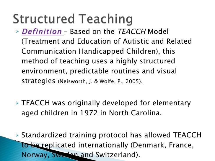 effective teaching strategies for students with Ask student if further direct student's attention to critical differences when teaching use strategies for remembering such as elaborative.