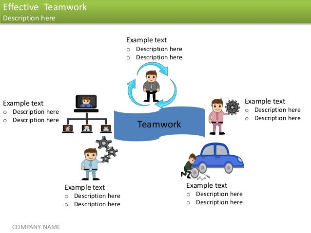 effective team work The video effective collaboration in multi-disciplinary teams by angela fernandez orviz is licensed under a creative commons reconocimiento-nocomercial-compartirigual 30 unported license .