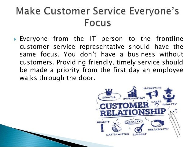 how much should a customer service rep make