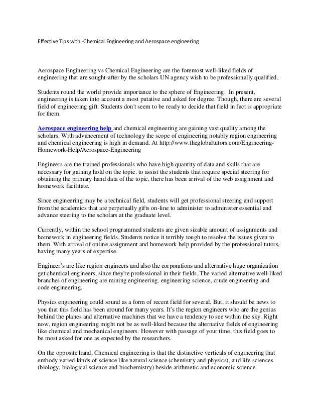 usa essay topics college applications
