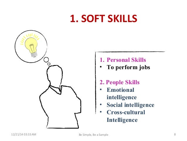 Printables Employability Skills Worksheets employability skills worksheets davezan davezan