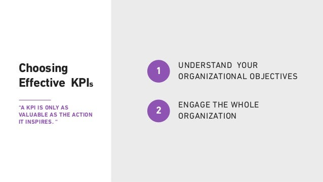 """""""A KPI IS ONLY AS VALUABLE AS THE ACTION IT INSPIRES. """" Example UX KPIs - SHOPPING CART ABANDONMENT - TIME ON TASK - REPOR..."""