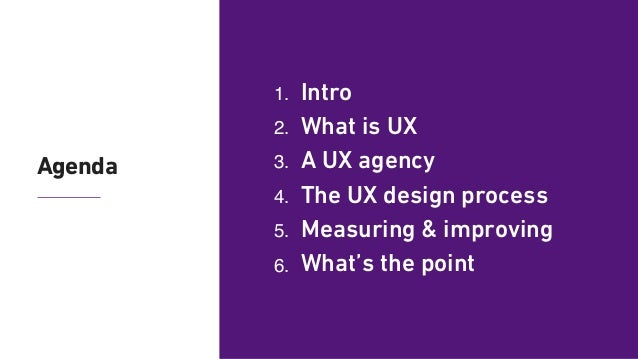 Ari Weissman Lead Experience Architect888.310.5327 • 10+ years global experience • Responsible for all things UX, from res...