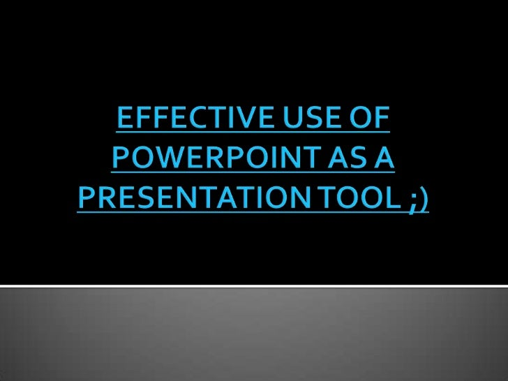 - Microsoft PowerPoint is the name of a proprietary commercial software presentation program developed by Microsoft. It wa...