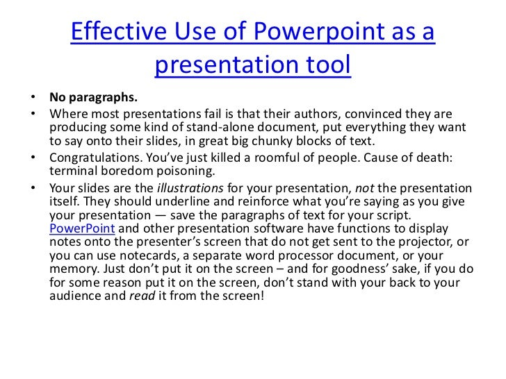 Funding request and use of funds template 2 ppt powerpoint.