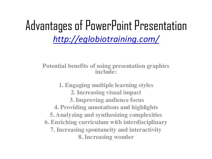 Ppt computer applications for business (1) powerpoint.