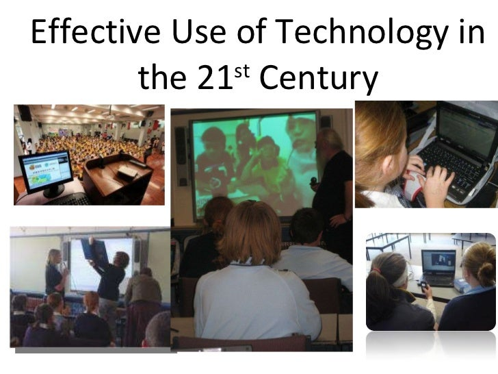 essay on information technology in 21st century Argumentative essay about using technology in the 21st century nowadays, technology has been an important knowledge of tools and crafts used to help people in many different life aspects in order to generate effiency and optimize time, money and any kind of resource.