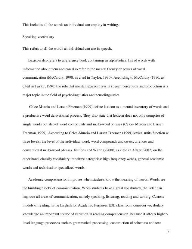 What Is Success To You Essay Critical Thinking In The Nursing Field High School Teaching Quote Computer Essay  Friend Arguments Essay also Topics For A Problem Solution Essay Essay For Friend Friendship Essay High School Admission Essay  Personal Autobiography Essay