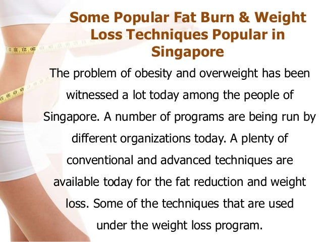 How to lose weight fast overnight image 3