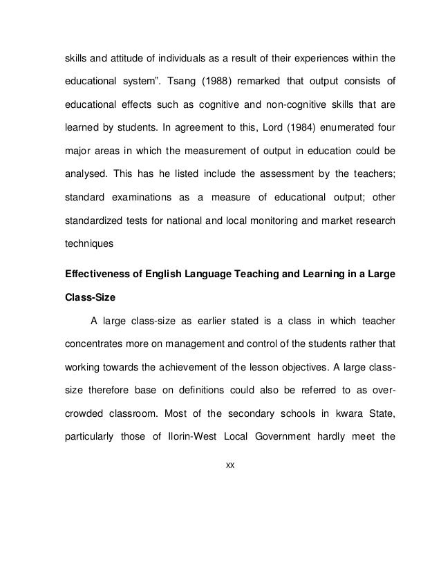 What To Write A Compare And Contrast Essay On A Class Without Teacher Essay Thoughtco Essays On Learning also Dream Vacation Essay Mba Application Tips  Essays  Mit Sloan School Of Management A  Sherlock Holmes Essay