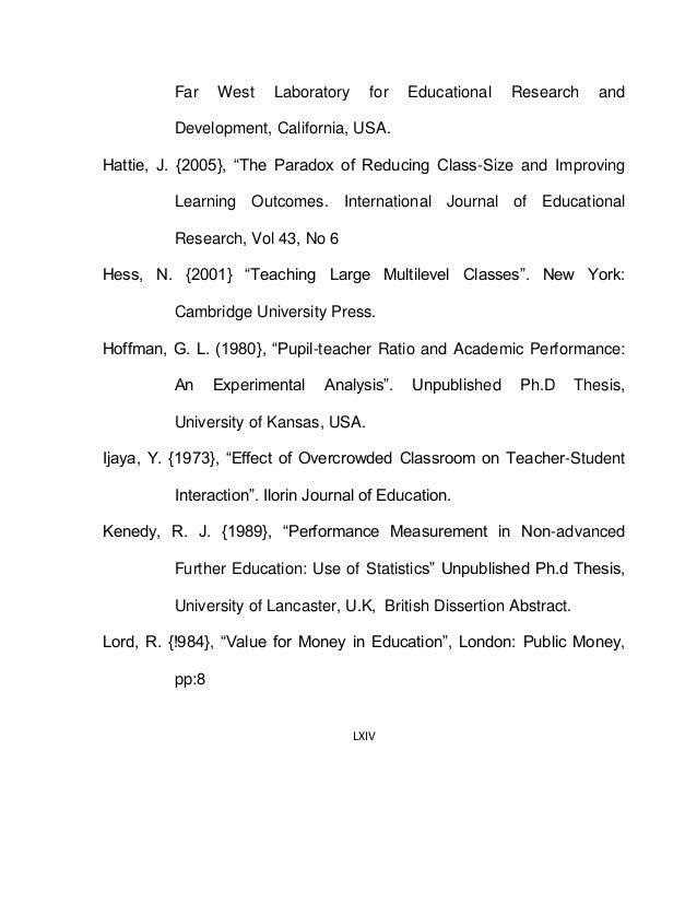 Essays in literature journal image 2