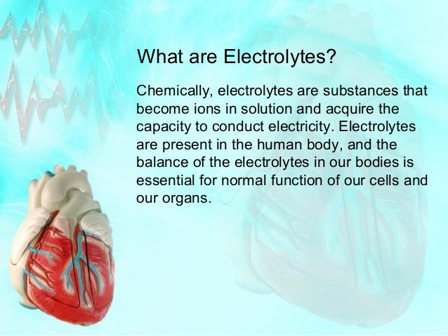 what are electrolytes - 638×479