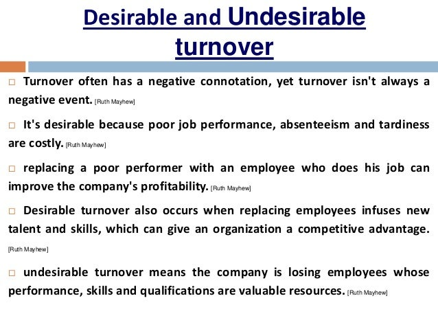 effects of labour turn over on Effect of labour turnover on organizational performance,  largest undergraduate projects repository, research works and materials.
