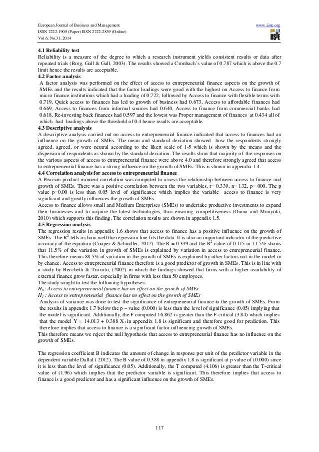 Nmmc complaint letter format pawsmumbai press kit update september letter format for change of address to bank selenafanorg nmmc complaint letter format spiritdancerdesigns Image collections