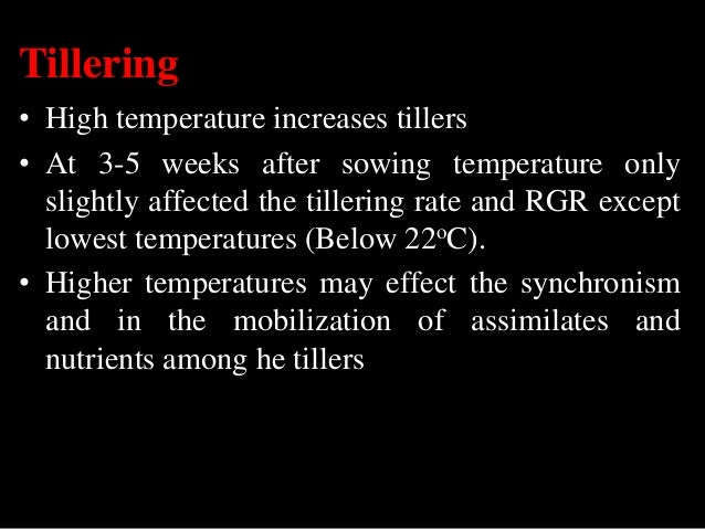 the effect of heat and growth Whereas the same organisms will grow happily at 25 celsius so the growth curve around temperature is 'skewed' towards the lower temperature rather than being a 'bell curve' around the optimum raising temperature above the optimum will have a much more dramatic effect on growth then reducing temperature below the optimum.