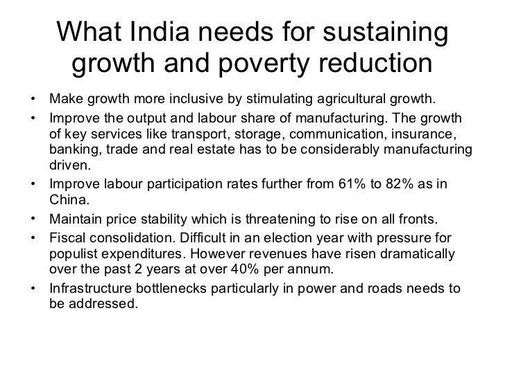 essay on effect of inflation on indian economy Topic: indian economy – growth and development 7) critically analyse likely impact of demonetisation on parallel and main economy (200 words.