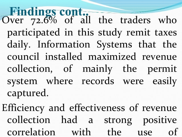 Impact of Information Systems on Retail Sector Essay Sample
