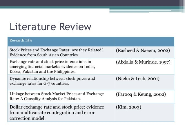 the relationship and effect between exchange rates with interest rates This theory posits that the real interest rates (interest rates less inflation) across borders tend to move toward equilibrium, and that currencies in economies with higher interest rates tend to weaken over time.