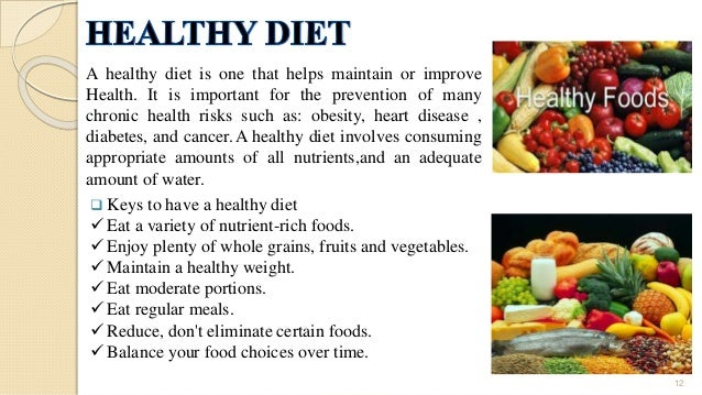conclusion paragraph about bad habits Conclusion good nutritional habits and a balanced diet aren't developed in one day, nor are they destroyed in one unbalanced meal healthful eating means a lifestyle.