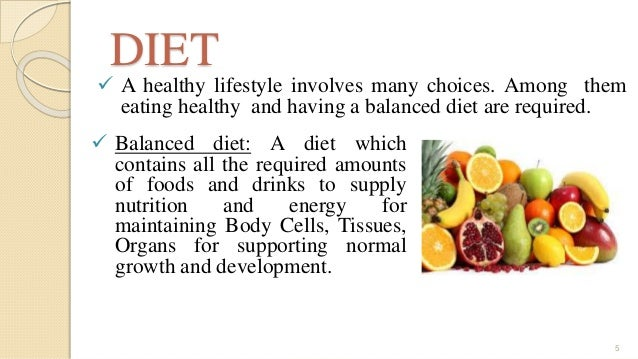 essay on healthy lifestyle diet Healthy lifestyles improving and maintaining the quality of your life  healthy  sleeping, eating, and physical activity habits do not have to be complicated,.