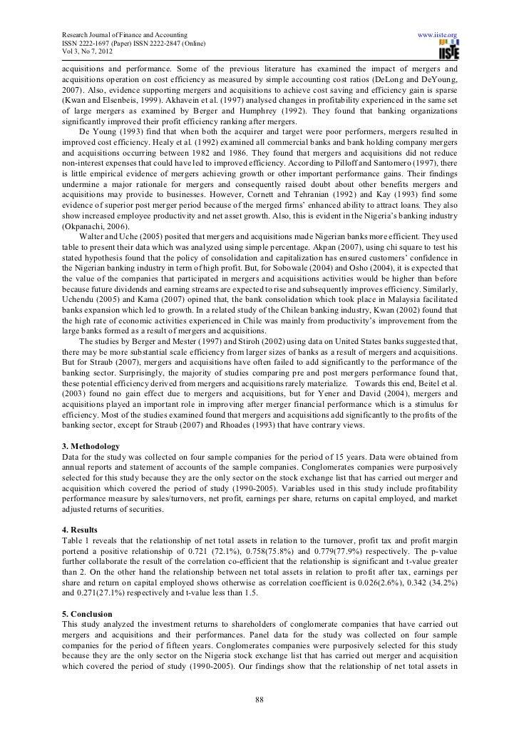Fractions Grade 5 Worksheets - Printable Worksheets