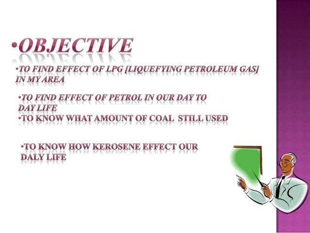 effects of overuse of renewable resources Simple green living simple green living contact about me energy resources and their effects on environment negative effects of renewable energy resources on environment are lesser than the conventional energy all follow 7 answers report abuse are you sure you want to delete this.