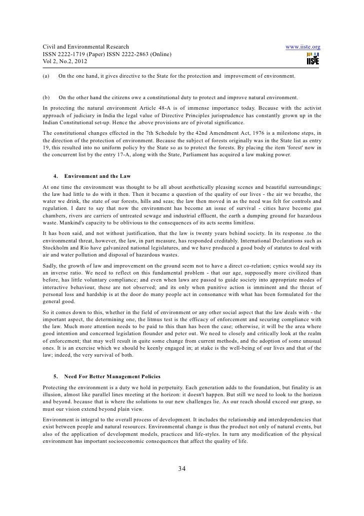 families and friends essay nuclear