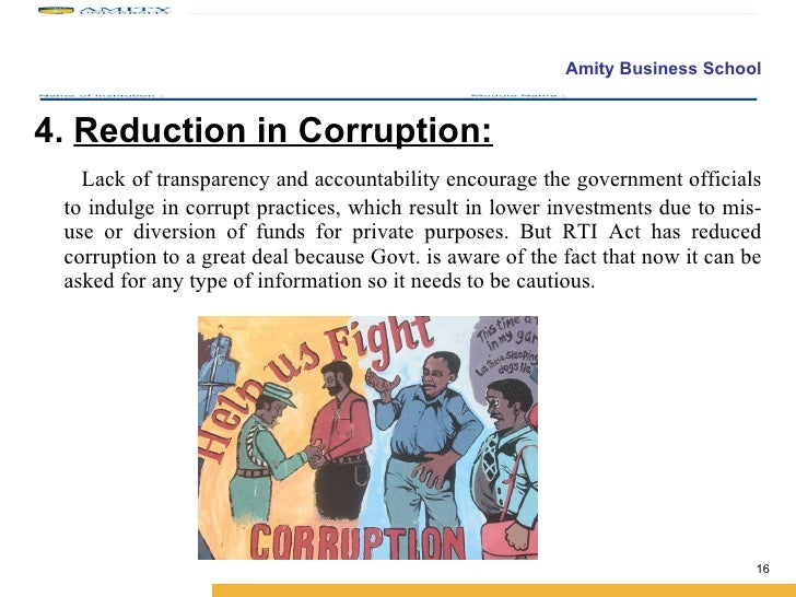corruption in society essay Corruption free india corruption is silently eating into the vitals of our nation like termite bit by bit, it is denting our dignity and compromising our.
