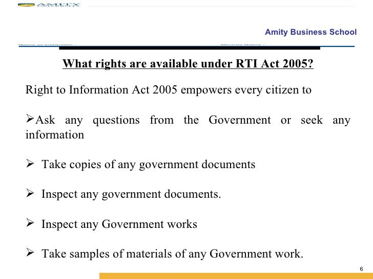 the right to farm act essay Of the act unless such restrictions or regula-  conditions not protected under right-to-farm laws negligent state management  essay the rural immigration law .