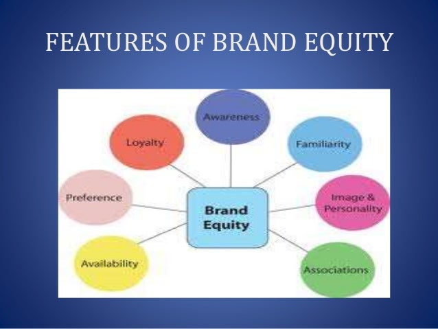 effect sales promotion questionnaire The impact of sales promotion and  2013 the impact of sales promotion and product branding on company performance:  sales promotion has significant effect.