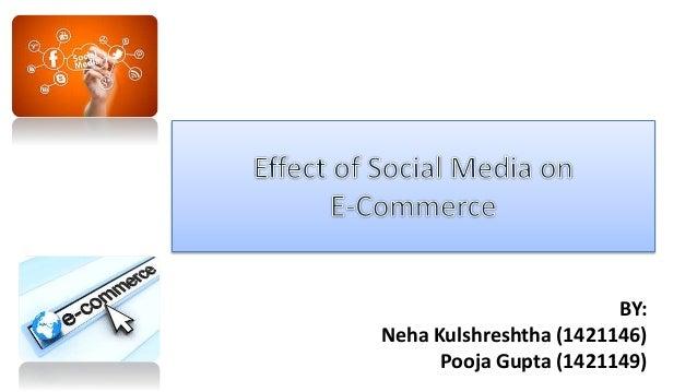 BY: Neha Kulshreshtha (1421146) Pooja Gupta (1421149)