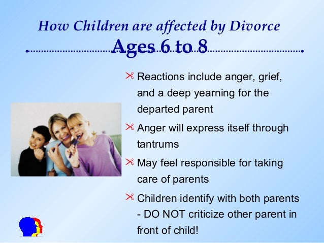 effects of ofw parent There are dangers to present but absent parenting i want to let others know the long term effects of being raised by parents who are not emotionally available or.