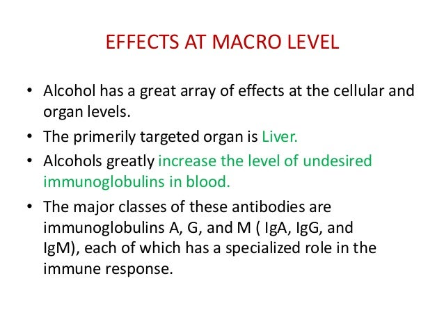 Moderate alcohol consumption and the immune system: a review.