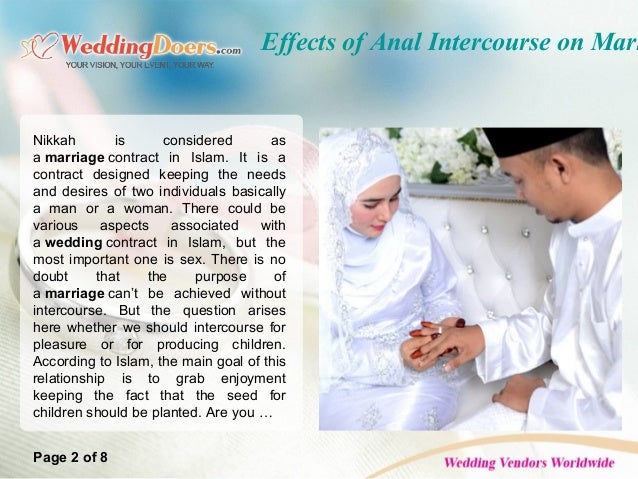 anal intercourse images
