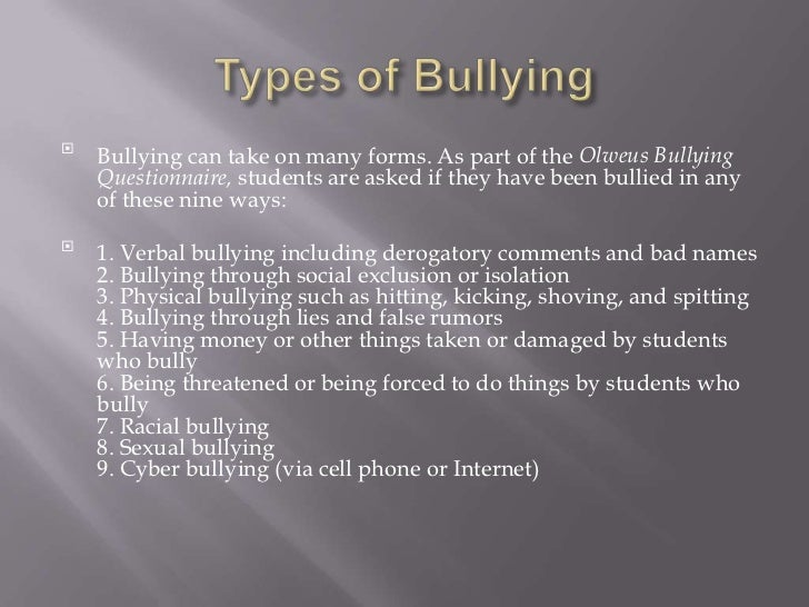 essay on bullying madrat co essay on bullying