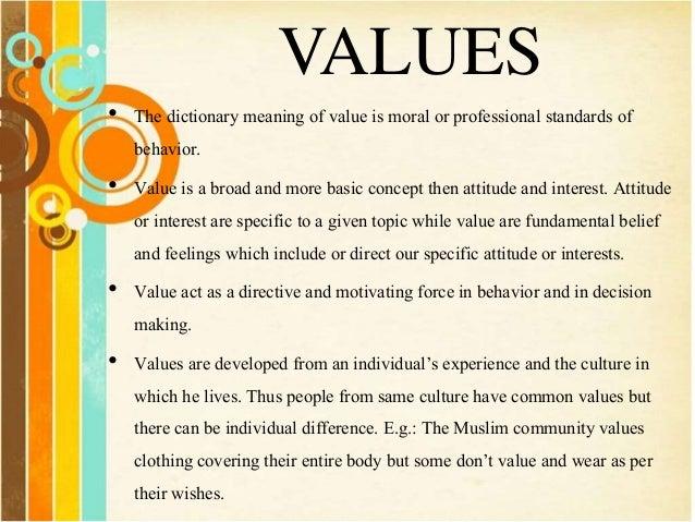 R Language Definition