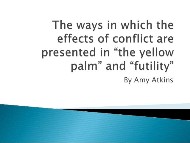 yellow palm by robert minhinnick essay He has published seven poetry collections and several volumes of essays the yellow palm (1998) a thread in the maze robert minhinnick.