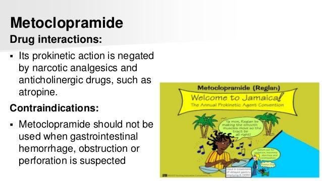 Viagra generico en farmacia