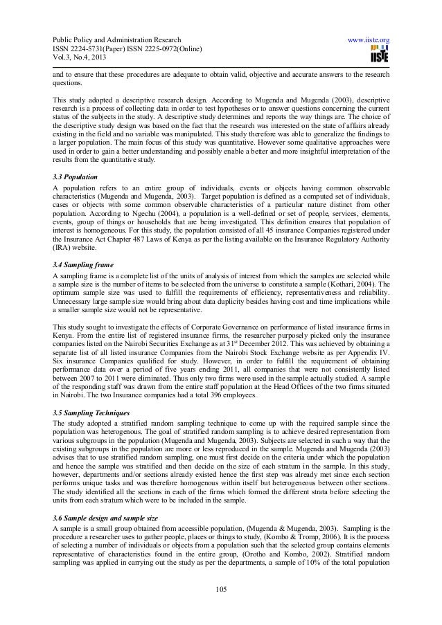 impact of corporate governance on capital investment We study the impact of the 2007-2008 financial crisis on nonfinancial firms' financing and investment and the role of corporate governance in mitigating the adverse consequences of the capital supply shock employing a difference-in-differences research design, we find that the credit crisis.