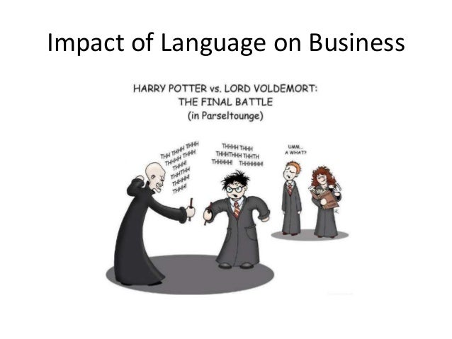 effects of culture in business communication In a globalized economy, cultural sensitivity is essential understanding and knowing about cultural differences is a crucial skill for succeeding in business understanding language nuances .