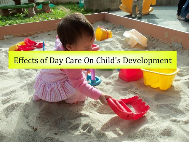 effects of day care on aggression Effects of daycare on child conducted a comprehensive study between 1991 to 2007 observing and recording the effects of day care including aggression.