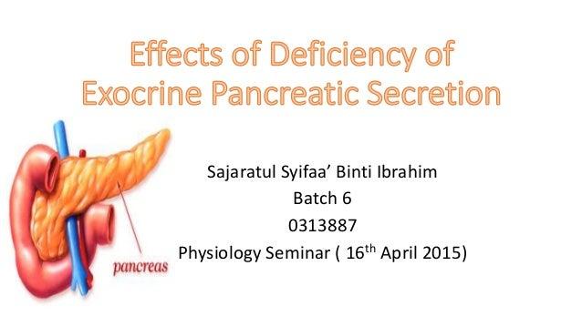 Sajaratul Syifaa' Binti Ibrahim Batch 6 0313887 Physiology Seminar ( 16th April 2015)