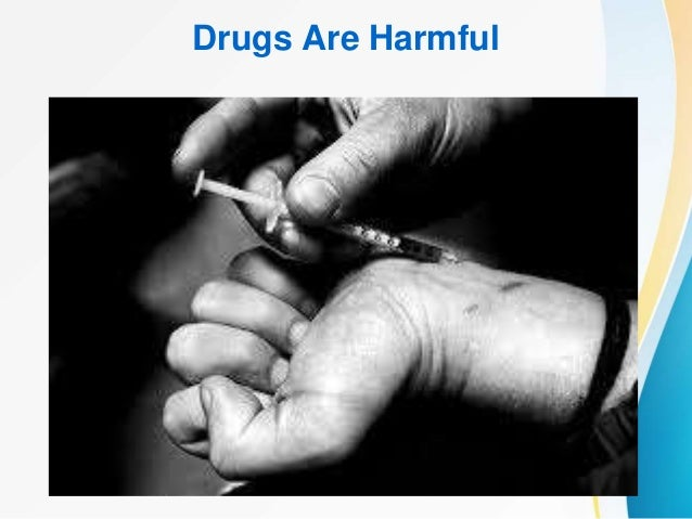 effects of substance abuse Teens who try drugs and alcohol at a young age often become addicted and develop a substance use disorder learn about the effects of teen drug abuse.
