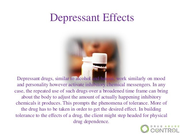 the effects of drugs on the brain Drug class: specific drugs: mechanism: major effects: side effects: any medical   (including psychosis and seizures), brain damage, various diseases, death.