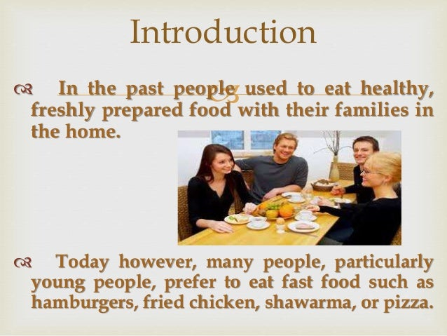 cause and effect of eating healthy What are the side effects of broiler chicken  eating broiler chicken regularly can cause various dangerous effects on your health.