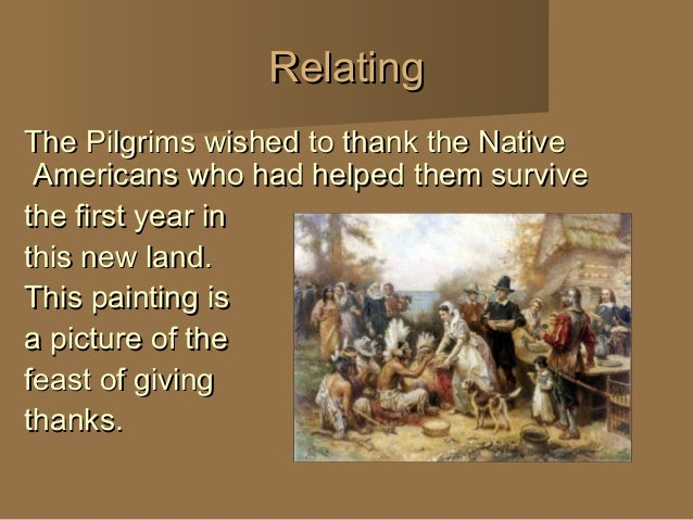 Native Americans and Alcoholism