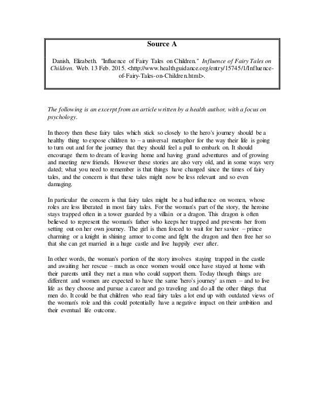ap english language argumentative essay prompts