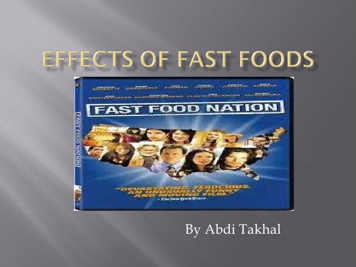 By Abdi Takhal