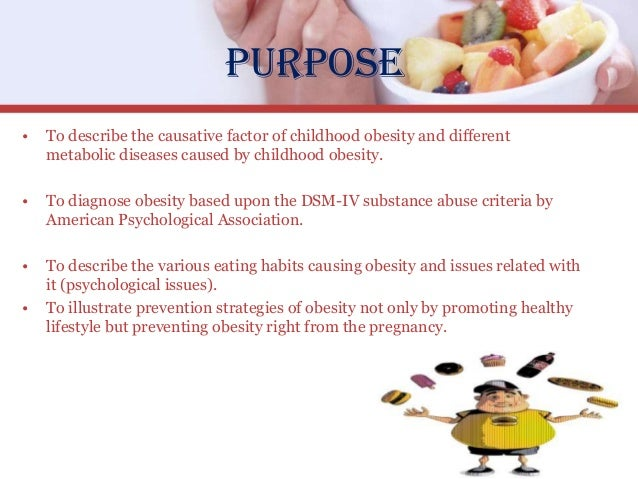 Effects Of Food Nutrition Obesity On Global HealthCareSweta ChristianGlobal Health Issues 1 2
