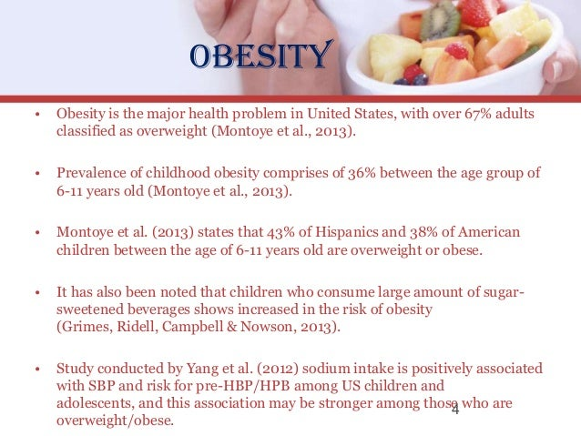 the united states and the childhood obesity for the healthcare Director of the rwjf center to prevent childhood obesity and surgeon general d state-by-state medicare and medicaid obesity health care costs past few decades are one of the major factors behind the skyrocketing rates of health care costs in the united states and.